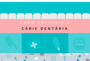 copy-of-prevencao-carie-dentaria