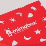mimobox dente a dente